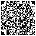 QR code with Construction Gen Laborers Un contacts