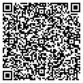 QR code with Salesville Fire Department contacts