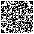 QR code with Weston St Chapel contacts