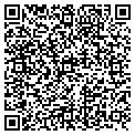 QR code with BPB America Inc contacts