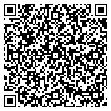 QR code with Cameron Construction Co contacts