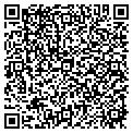 QR code with General Pediatric Clinic contacts