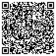 QR code with Four Seasons contacts