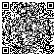 QR code with Summit Cleaners contacts