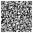 QR code with Pro Lube contacts