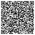 QR code with House Manufacturing Co Inc contacts