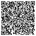 QR code with Guffey Cattle & Farms LLC contacts