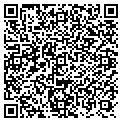 QR code with Larry Hunter Painting contacts