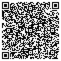 QR code with Landers Mclarty contacts