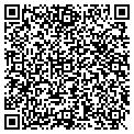 QR code with Northern Foam & Coating contacts