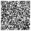 QR code with Jack Construction contacts