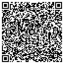 QR code with Central High School National contacts