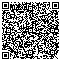 QR code with East Arkansas Seeds Inc contacts