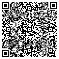 QR code with Heath Funeral Home Oak Hill contacts
