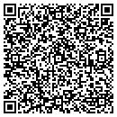 QR code with Customs & Classics Collision contacts