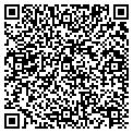 QR code with Southwest Arkansas Cmnty Dev contacts
