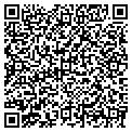 QR code with Rice Belt Telephone Co Inc contacts