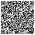 QR code with New Mount Herman M B Church contacts