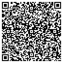 QR code with Southeast Insurance Pine Bluff contacts