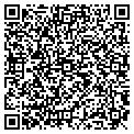 QR code with Springdale Youth Center contacts