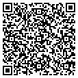 QR code with Case Trucking contacts