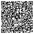 QR code with Autozone 395 contacts