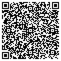 QR code with Mark Corbin Insurance contacts