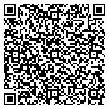 QR code with Affordable Home Improvement contacts