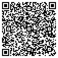 QR code with Maxwell Smart contacts