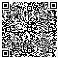 QR code with Frontier Home Furnishings contacts