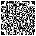QR code with Southland Church Of Christ contacts