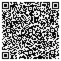 QR code with Hurley Enterprises Inc contacts