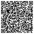 QR code with William Pipe Line Terminal contacts