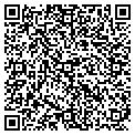 QR code with Colonial Publishing contacts