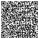 QR code with William Parker Consulting LLC contacts