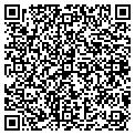 QR code with Country View Farms Inc contacts