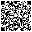 QR code with Avoca Town Office contacts