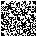 QR code with Storage Bin contacts