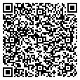 QR code with Dunklin Grain contacts