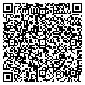 QR code with Twin Lakes Heavy Equipment contacts