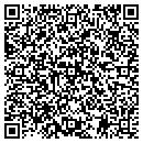 QR code with Wilson Concrete Products Inc contacts