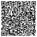 QR code with Bentonville City Attorney contacts