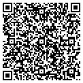 QR code with Sims Utility Construction Inc contacts