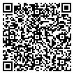 QR code with Tlc Air contacts