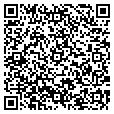 QR code with Tool Crib Inc contacts