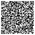 QR code with Powell's Li'l Angels Day Care contacts