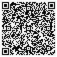QR code with Towery Motors contacts