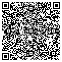 QR code with Fletcher's Locksmith Service contacts