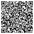 QR code with Steve Stinnett contacts
