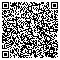 QR code with Johnson The Jeweler Inc contacts